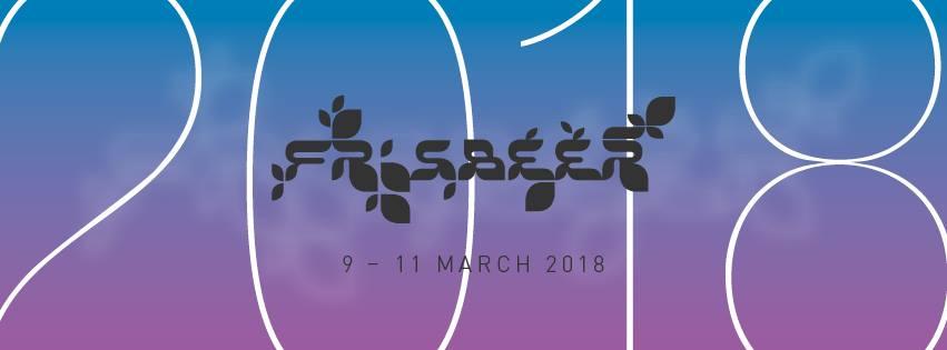 Frisbeer 2018 Finals Rountines