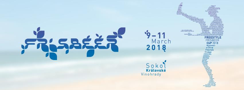 Frisbeer 2018 Final Results